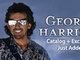 iTunes Storeにジョージ・ハリスン登場——残るはビートルズ?