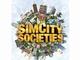 EA、4年ぶりの「SimCity」は環境保護がテーマ