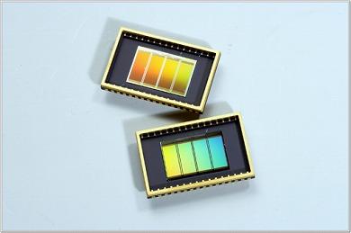 ah_64G_NAND_Flash2.jpg