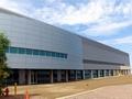 Intel、同社初の「45nm量産施設」の稼働開始