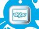 Skypeと3、「Skype携帯」発売へ