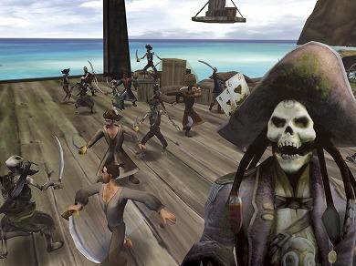 ah_Pirates_Online.jpg