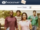 Yahoo!、大学生の就職活動SNS「Yahoo! Kickstart」立ち上げ