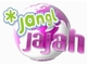 VoIPのJAJAHとJanglが提携