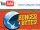 YouTubeで国連が「飢餓撲滅」ビデオコンテストを開催