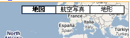 ah_maps1.jpg