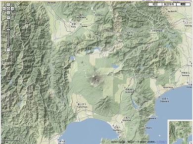 ah_maps2.jpg