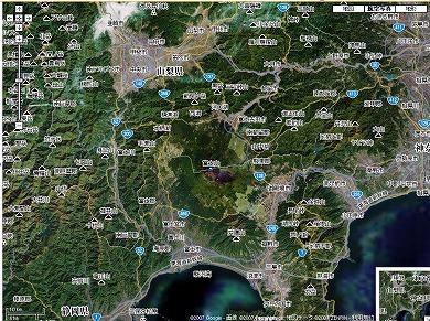 ah_maps3.jpg