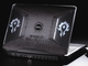 Dell、4500ドルの「World Of Warcraft」ノートPC発売