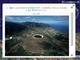 Google Earthに航空写真家の「空から見た地球」レイヤー追加
