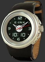 yu_watch2.jpg