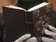 Amazon、「ハリポタ」著者の手作り本を4億5000万円で落札
