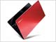 Lenovo、コンシューマー向けに新ブランド「Idea」を投入