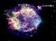 Google Earth、宇宙を眺める「Sky」機能がバージョンアップ