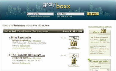 grayboxx