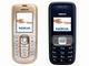 Nokia、新興市場向けに低価格携帯2機種を発表