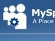 MySpace、開発者向けプラットフォームを立ち上げ