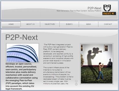 PWP-Next