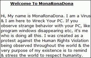 MonaRona01.jpg
