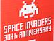 「インベーダー」30周年で大人を再侵略 タイトーブランド一新