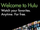 「YouTube対抗」サイトHulu、正式立ち上げ