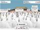 国境なき記者団、サイバー検閲抗議サイトを開設