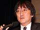 「日本のコンテンツ、ネットのせいで沈む」とホリプロ社長