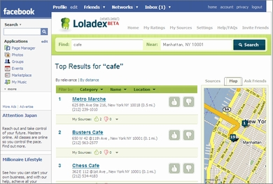 loladex
