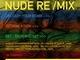 レディオヘッドがiTunesで「リミックス素材」を販売