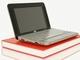 HP、500ドルのミニノートPCを発表