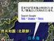 日本海か東海か——Google Earthが海洋名の記載方針を発表