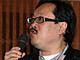 「漫画トレースもお互い様だが……」 竹熊健太郎氏が語る、現場と著作権法のズレ