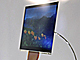 ソニー、0.2ミリ薄の有機ELパネル ガラス基板、限界まで削る