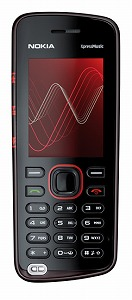 ah_Nokia_5220.jpg