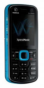 ah_Nokia_5320.jpg