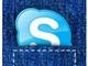 Skype、「携帯からSkype」ソフトのβ版をリリース