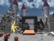 EA、スピルバーグ監督協力のWiiソフト「BOOM BLOX」発売