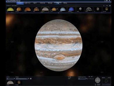 ah_Jupiter.jpg