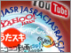 YouTube���܂�JASRAC�ƌ_��ł��Ȃ����R