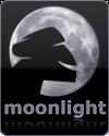 ah_moonlight_logo.png