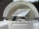 IBM、太陽光発電の新技術を発表——チップ冷却技術応用で大幅コスト削減