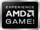 AMD、ゲーム用PC推奨プログラム「AMD GAME!」スタート