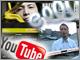 イーライセンス、YouTubeに利用許諾 あゆ・倖田來未の一部楽曲、投稿可能に