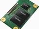SanDisk、低価格PC向けSSD「pSSD」を発表