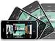 「iPhone 3G」発表 ソフトバンクから7月発売