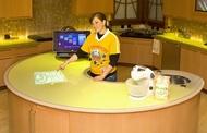 yu_kitchen.jpg