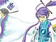 """「がくっぽいど」7月末発売 """"ニコ厨""""漫画家・三浦建太郎さんのイラストで"""