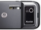 Motorola、500万画素のKodakカメラ携帯を発表