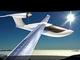 ソーラーパワーで飛ぶ飛行機、フランスで誕生へ