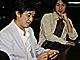 元ドコモの夏野氏、iPhone早速入手 ひろゆき氏は「電話として不便」